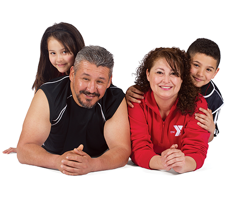 Financial Assistance | YMCA of the Suncoast