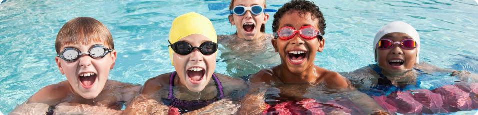 d0dfa7c389 Swim Teams   YMCA of the Suncoast