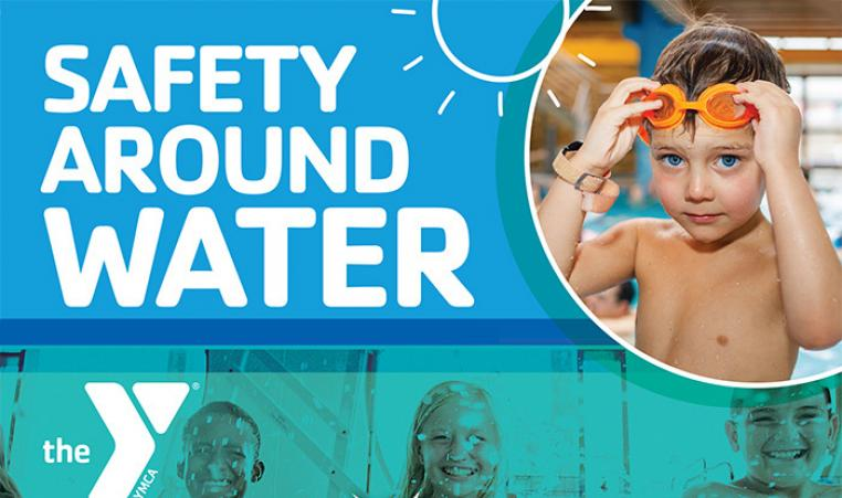FREE Safety Around Water Week | YMCA of the Suncoast
