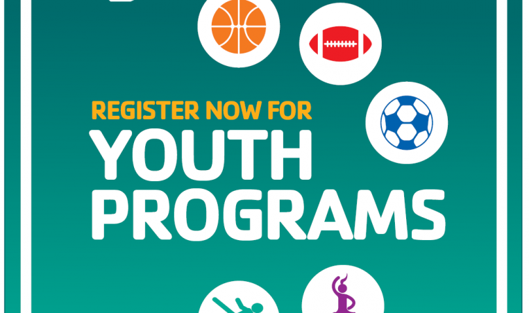 YMCA of the Suncoast Youth and Teen Programs