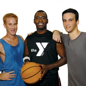 Men's Health Week at the YMCA
